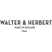 walter e herbert logo